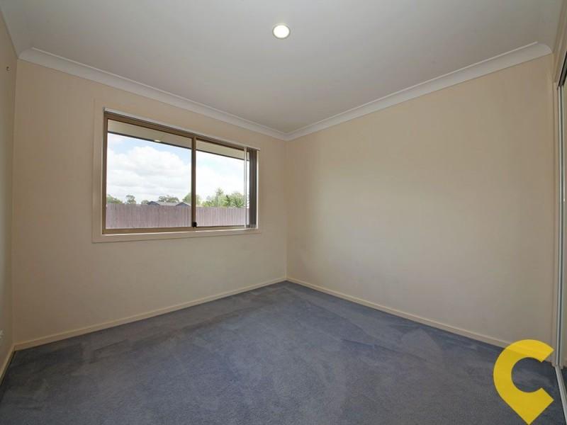 2 Decora Court, Burpengary QLD 4505
