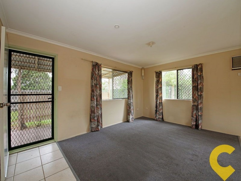 28 Station Road, Burpengary QLD 4505