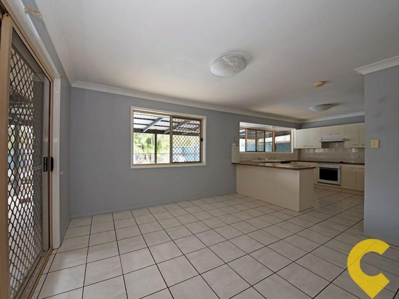 2-4 Colleen Crescent, Burpengary QLD 4505