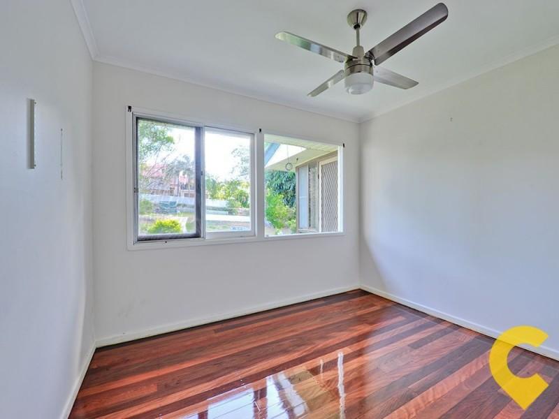43 Longsight Street, Alderley QLD 4051