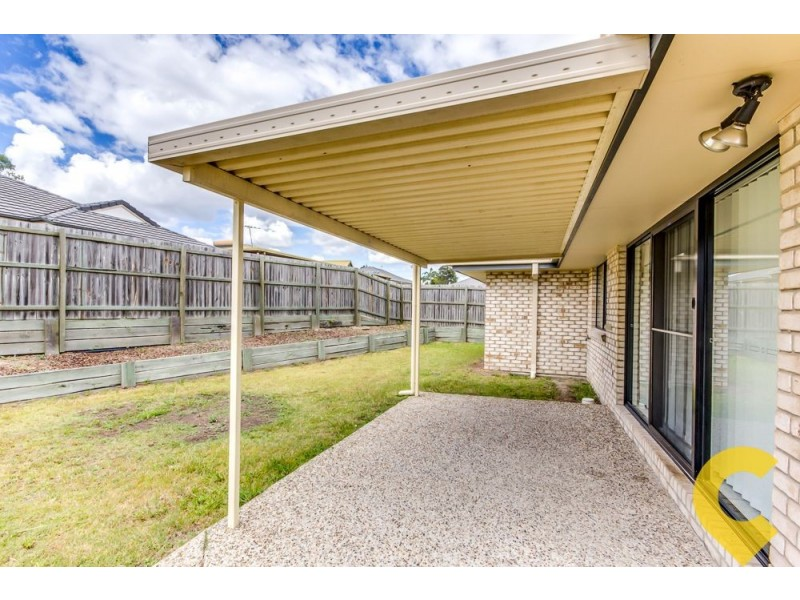 43 Kao Street, Marsden QLD 4132