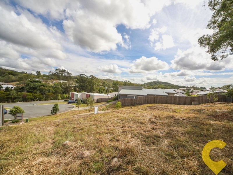 5 O'Connor Place, Upper Coomera QLD 4209