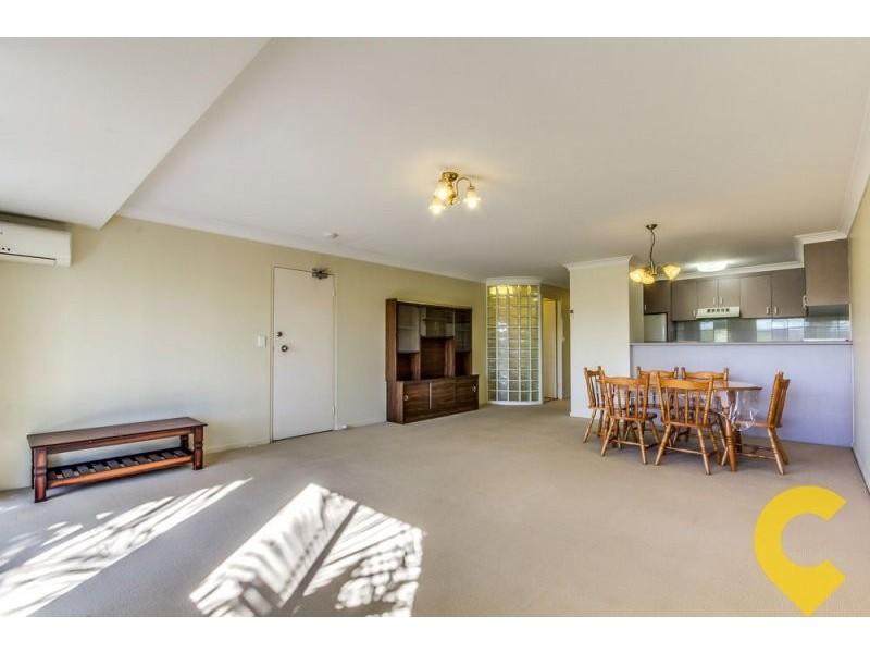 10/46 Lani Street, Wishart QLD 4122