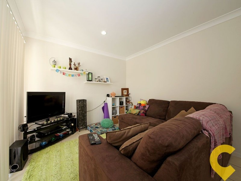12/9 David Street, Burpengary QLD 4505