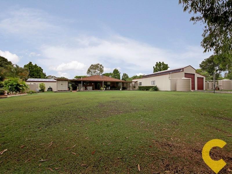 23-25 Bramston Court, Burpengary QLD 4505