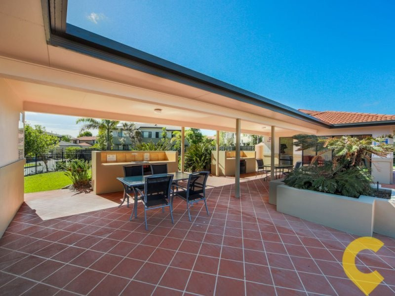 3/1 Secondary Street, Upper Coomera QLD 4209