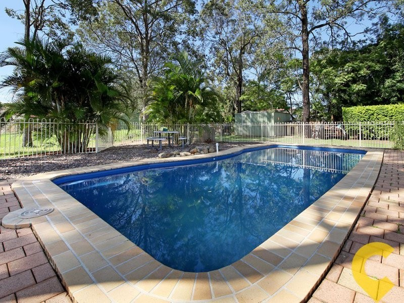 133 Darley Road, Upper Caboolture QLD 4510