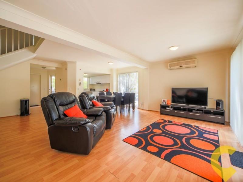 55/3 Arundel Drive, Arundel QLD 4214