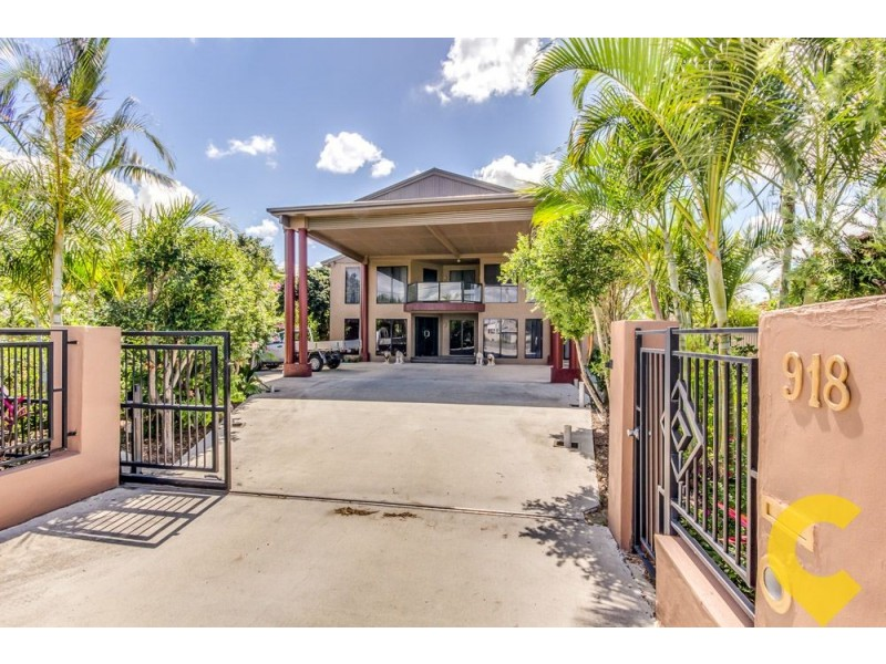 918 Kingston Rd, Waterford West QLD 4133