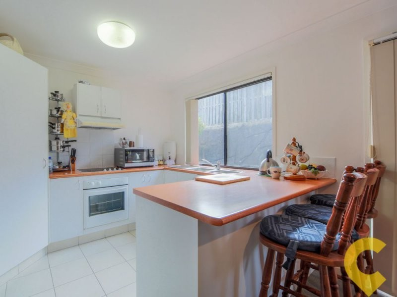 57/24 Amsonia Court, Arundel QLD 4214