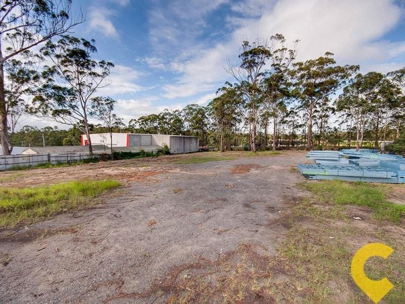 354 Brisbane Road, Arundel QLD 4214