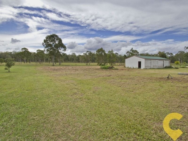 55-57 Dunbar Road, Burpengary QLD 4505