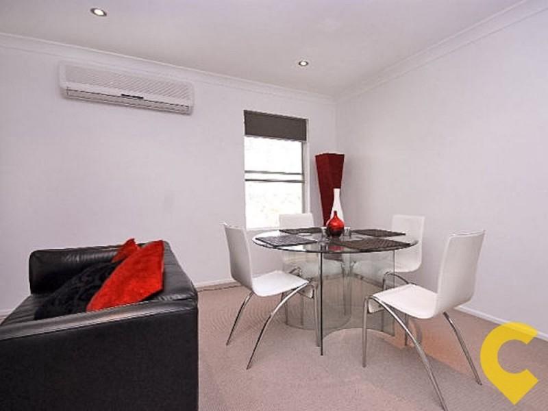 6/49 Samford Road, Alderley QLD 4051