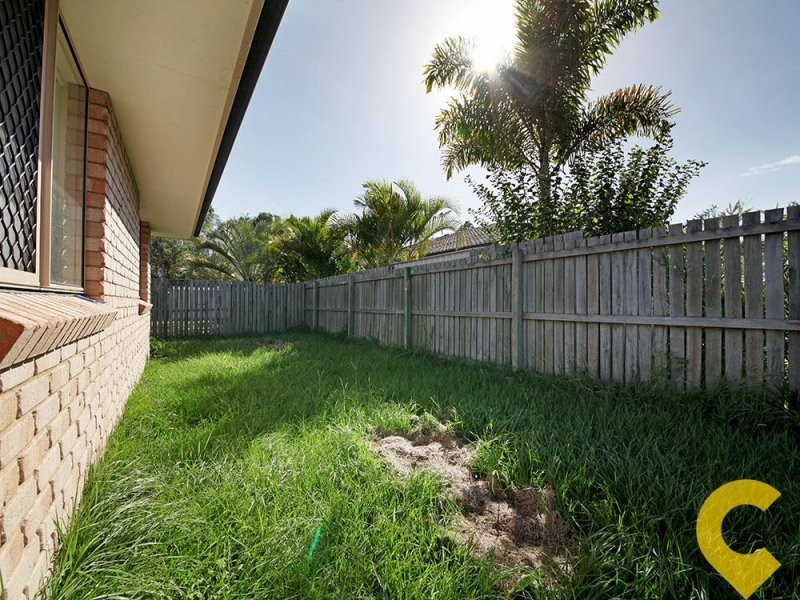 36 O'Briens Road, Burpengary QLD 4505