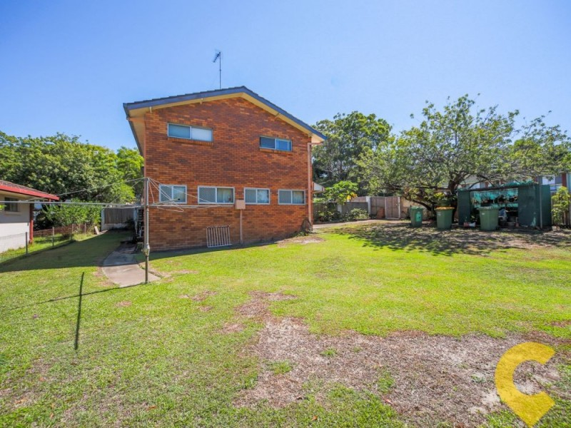 6 Tyalla Drive, Ashmore QLD 4214