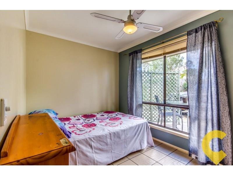 12 Trailwood Court, Eagleby QLD 4207