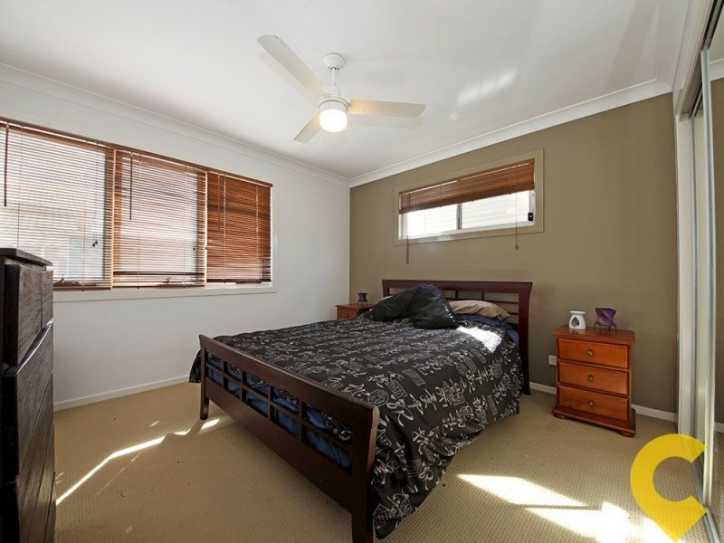 16/9 Pitt Road, Burpengary QLD 4505