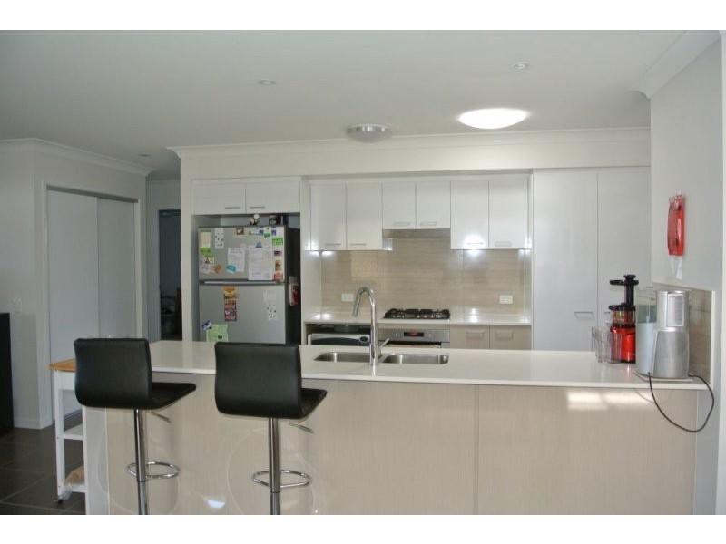 20a Wildwood Circuit, Mango Hill QLD 4509