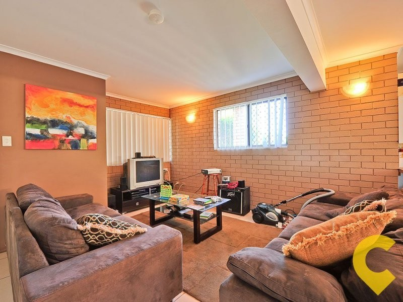 314 Ham Road, Wishart QLD 4122