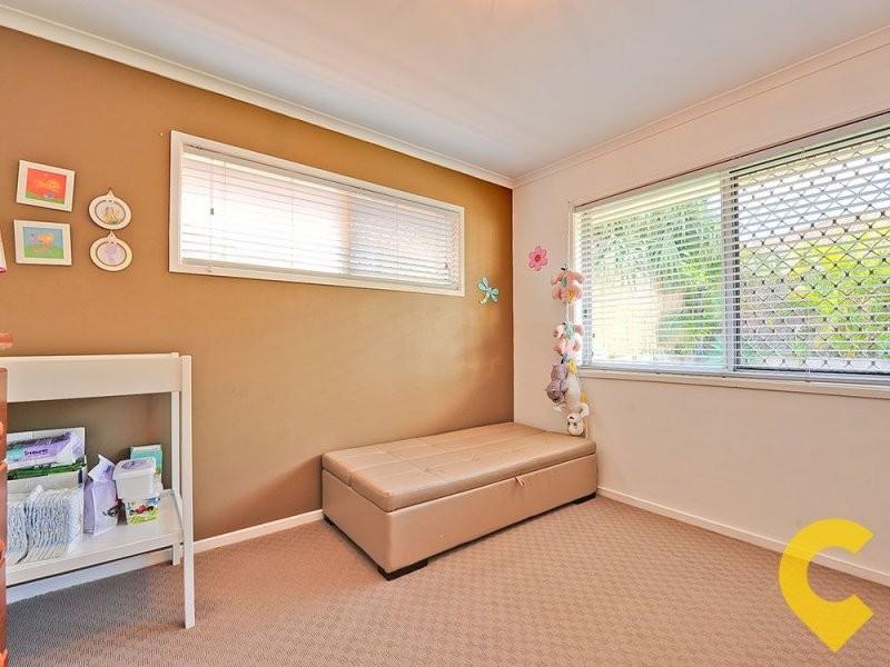46 Endiandra Street, Algester QLD 4115