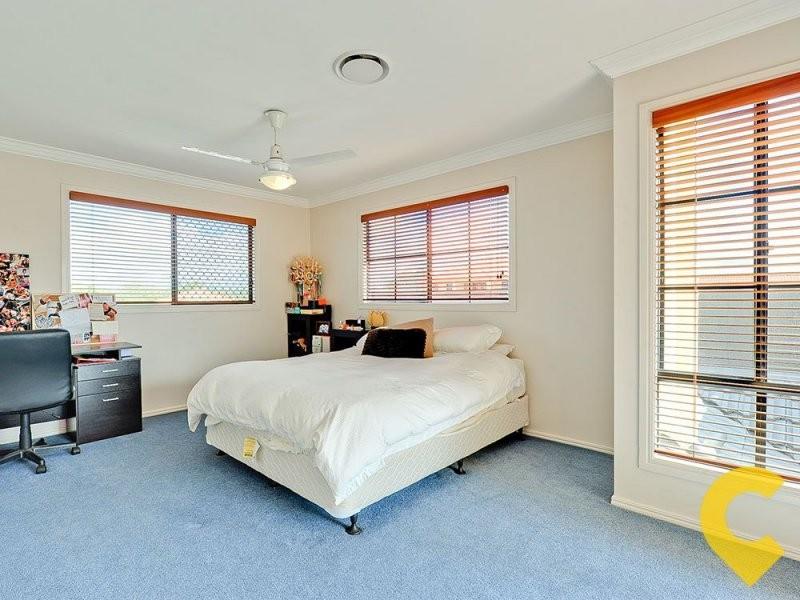 26 Kentwell Place, Wishart QLD 4122