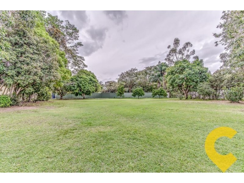 24-26 Birch Court, Burpengary QLD 4505