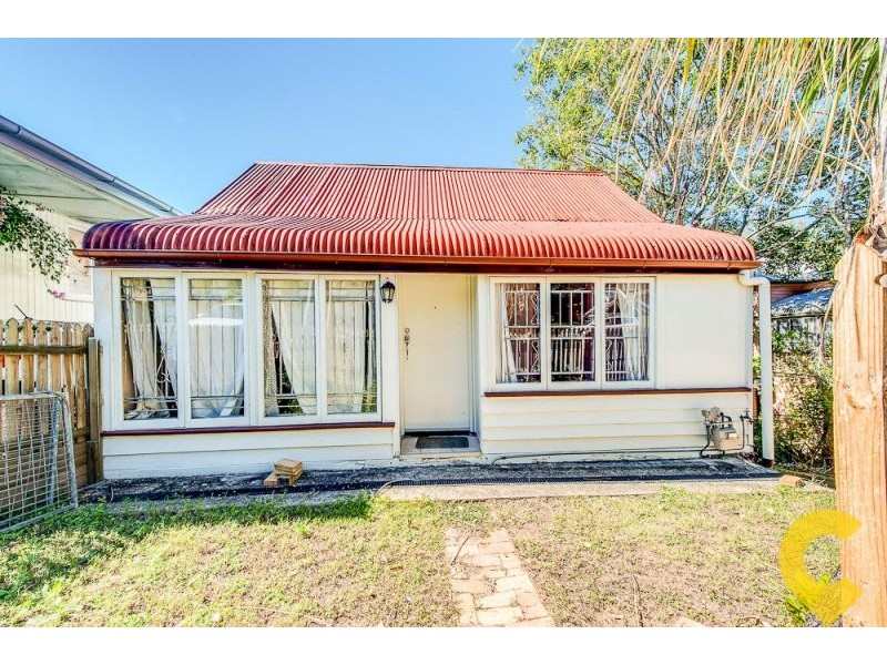39 O'Sullivan Street, Woodend QLD 4305