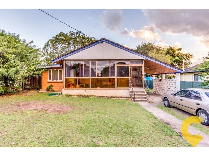 16 Saxon Street, Acacia Ridge QLD 4110