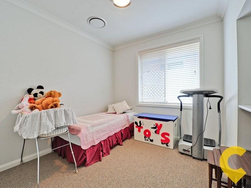 46 Winthrop Street, Wishart QLD 4122
