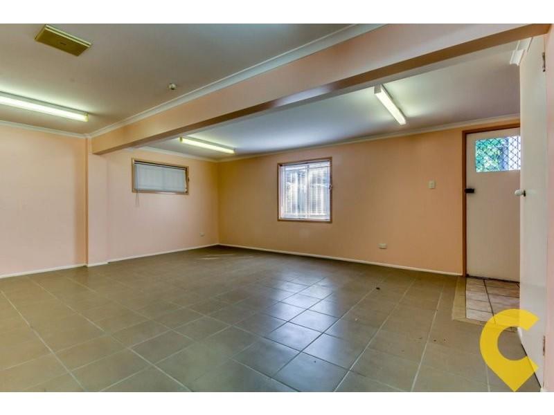 5 Nidalla Street, Macgregor QLD 4109
