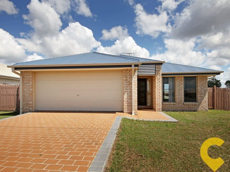 2 Decora Court, Burpengary QLD 4505
