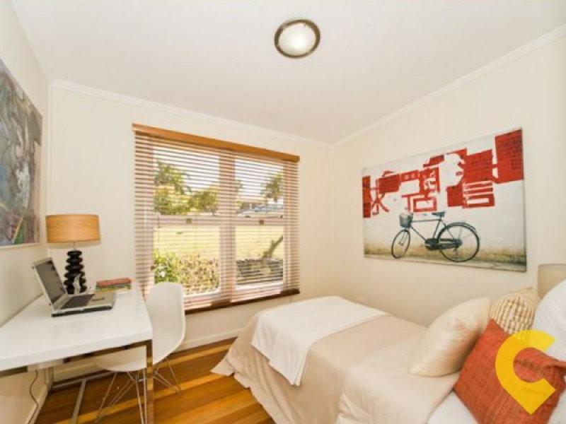 930 South Pine Road, Everton Park QLD 4053