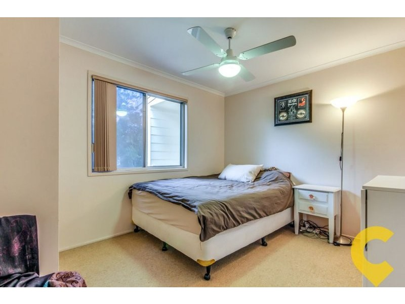 9 Lilac Street, Daisy Hill QLD 4127