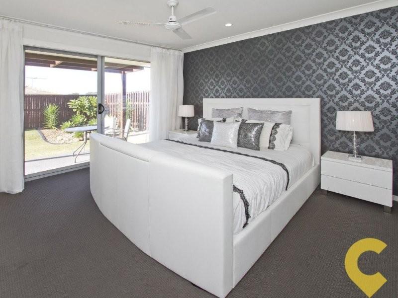 37 Kinsellas Road West, Mango Hill QLD 4509