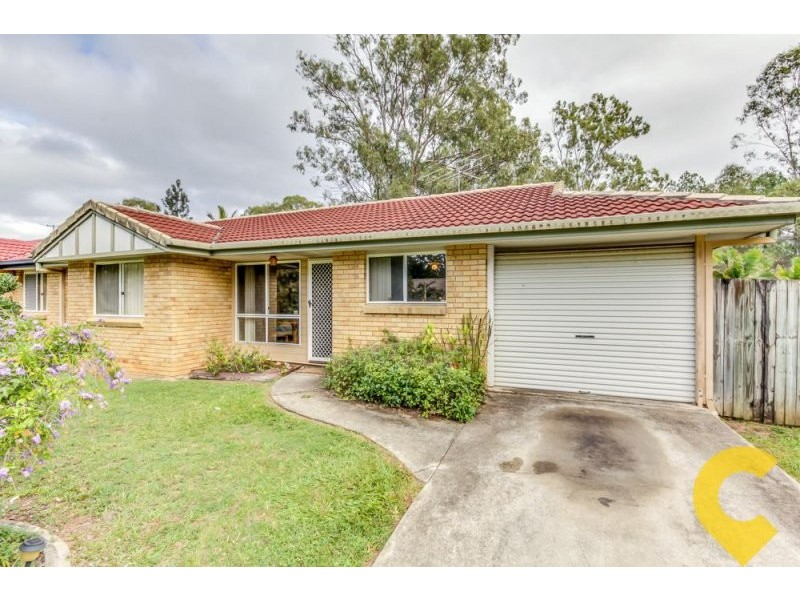 24 Melrose Place, Eagleby QLD 4207