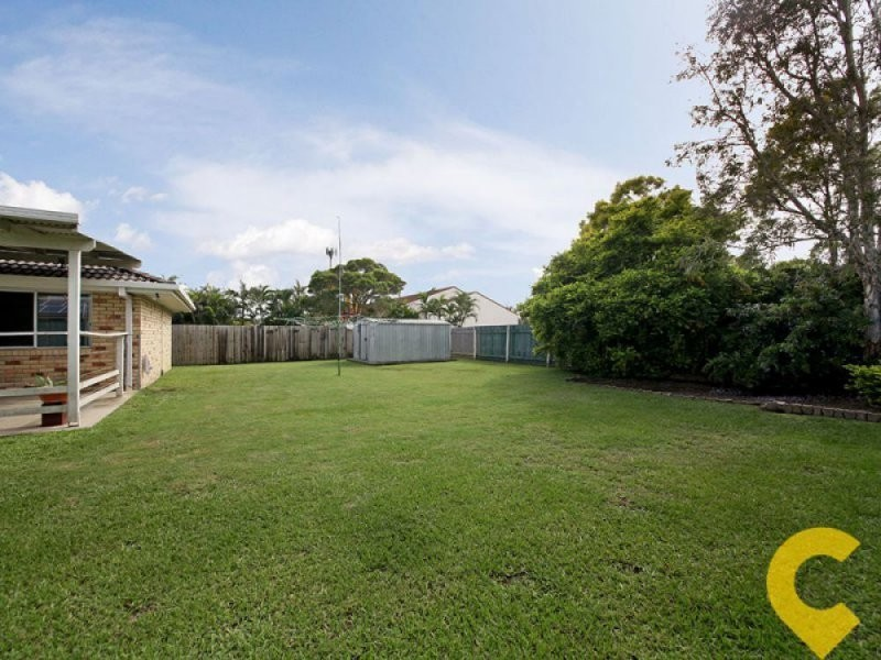 27 North Shore Drive, Burpengary QLD 4505