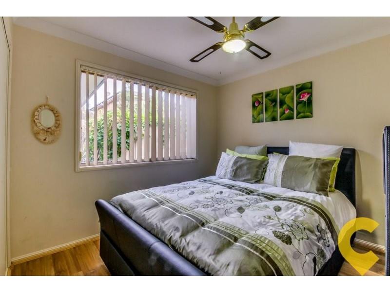23 Mt Maroon Street, Algester QLD 4115