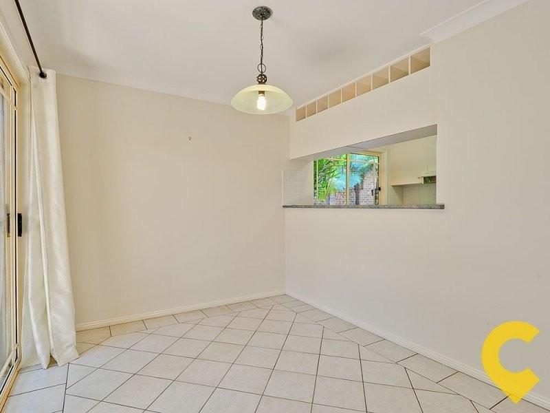 13/360 Simpsons Road, Bardon QLD 4065