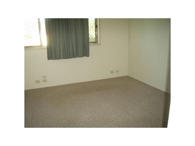 28/9 Leslie Street, Arana Hills QLD 4054