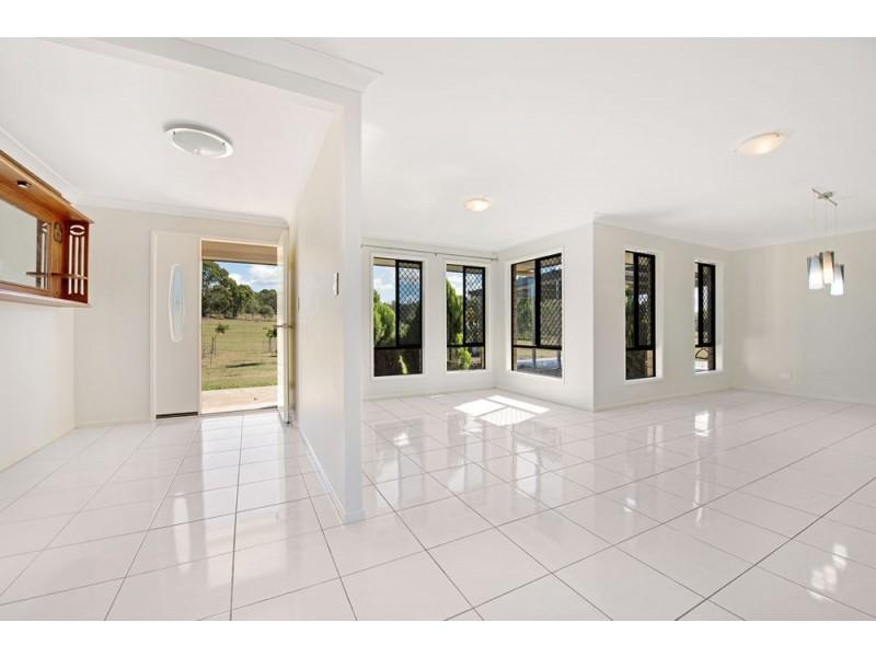 354 Willis Road, Meringandan QLD 4352