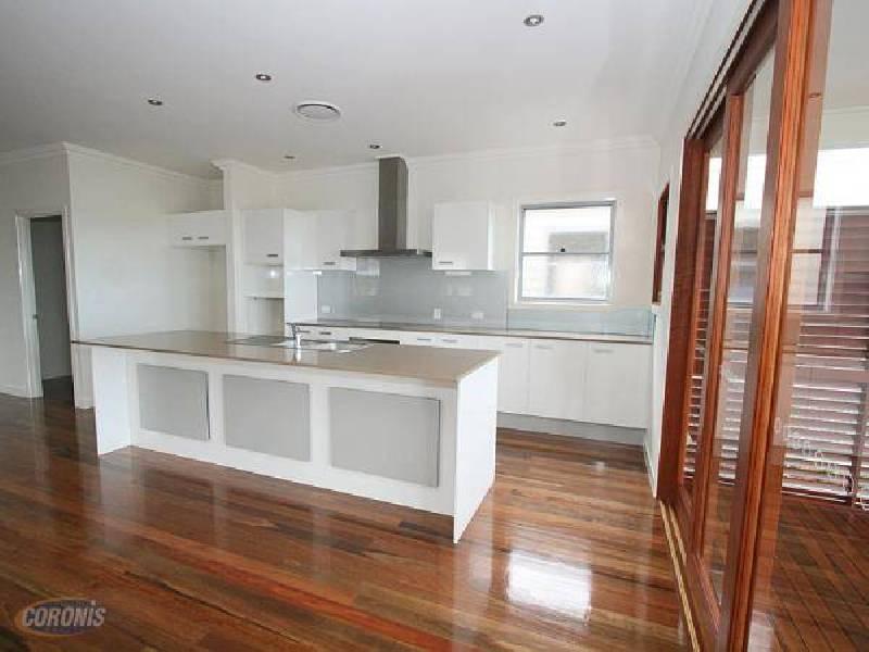 61 Beaconsfield Terrace, Gordon Park QLD 4031