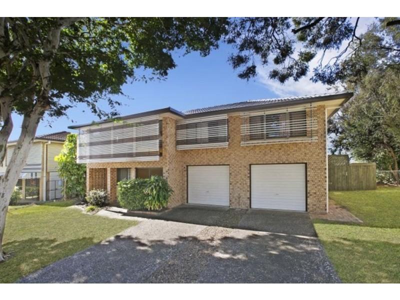 39 Koola St, Wishart QLD 4122