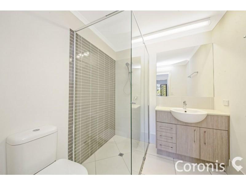 9/31 Beaufort Street, Alderley QLD 4051