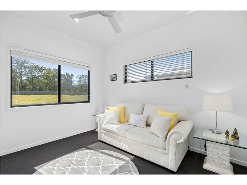 344/722 Morayfield Road, Burpengary QLD 4505