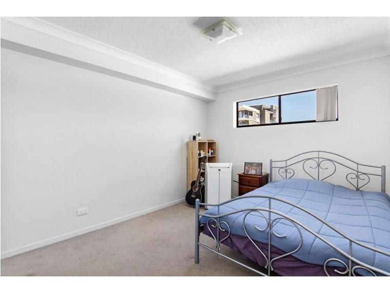 33/13 Norman Street, Wooloowin QLD 4030