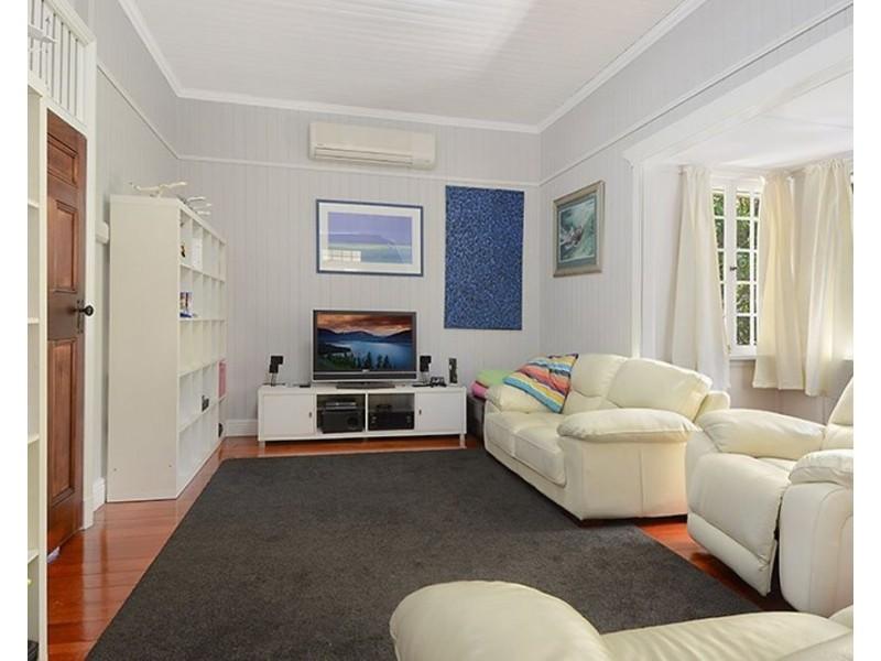 9 Bennison Street, Ascot QLD 4007