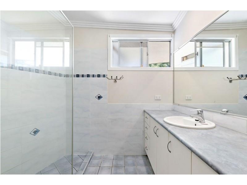 12 Duncan Avenue, Bald Hills QLD 4036