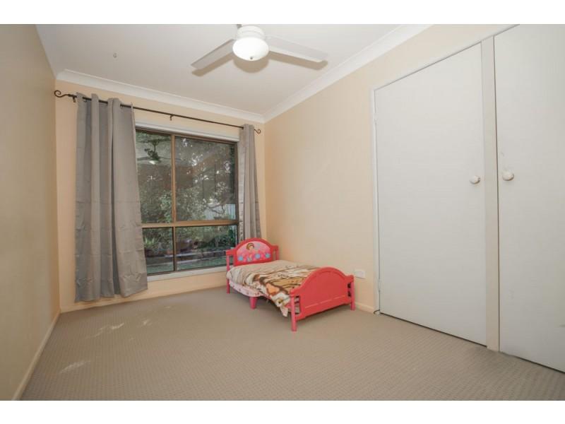 82 Station Road, Burpengary QLD 4505