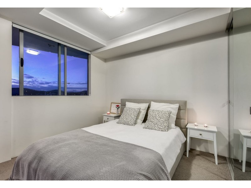 30908/50 Duncan Street, West End QLD 4101