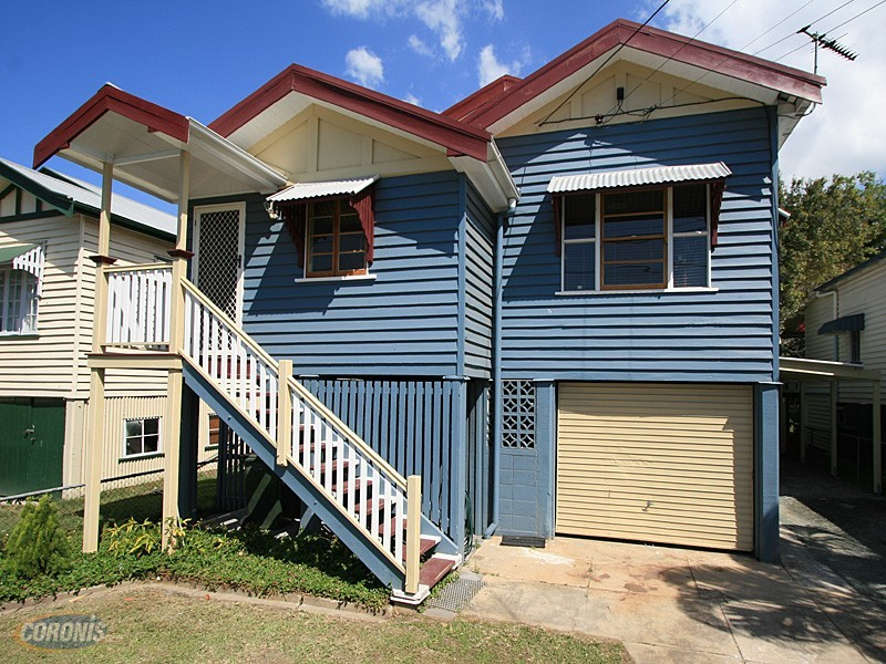44 Stafford Road, Gordon Park QLD 4031